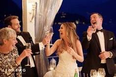 Wedding day is one of the best days in your life. I am honored to be part of these special moment! Destination Wedding Photographer, Documentaries, Amy, Wedding Day, David, Wedding Photography, In This Moment, Formal Dresses, Life