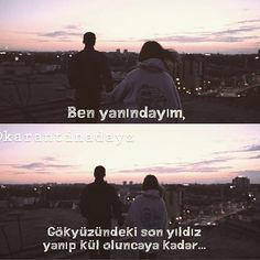Turkish Sayings, Rap Quotes, Drama Queens, New Wallpaper, Friend Pictures, Love Book, Foto E Video, Quotations, Nice View