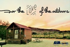 Romance in the red rock country of #Moab sounds pretty special to us! If your #valentine loves the #outdoors, Moab Valley RV Resort  has planned the perfect weekend with the most beautiful backdrop! Visit www.highwaywestvacations.com for more information on our other 8 #RV resorts!