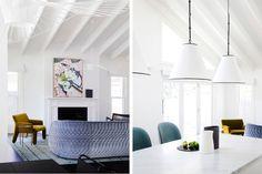 INTERIORS STUDIO — ALWILL Interior Architecture, Interior Design, Chameleon, Contemporary Design, Divider, Studio, Room, House, Furniture
