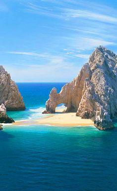 #Cabo_San_Lucas in  #Los_Cabos - #Mexico http://en.directrooms.com/hotels/subregion/7-88-2145/