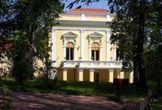Baranya megye kastély Hungary, Mansions, House Styles, Home Decor, Architecture, Decoration Home, Manor Houses, Room Decor, Villas