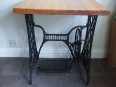 Electronics, Cars, Fashion, Collectibles, Coupons and Great Yarmouth, Pine Table, Old Sewing Machines, Catering, Singer, Antiques, Top, Ebay, Antiquities