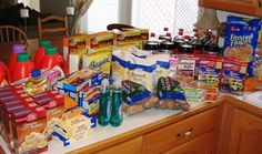 My BEST Couponing Tip…From A Former Coupon Queen!   One Good Thing by Jillee