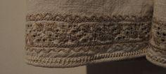 Ukraine, Burlap, Reusable Tote Bags, Museum, Hessian Fabric, Museums, Canvas