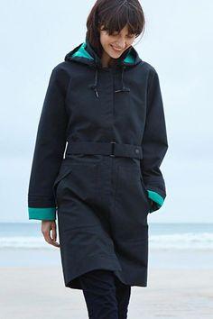 Rain coat Waterproof The North Face - Red Rain coat Street Style - Orange Rain coat Outfit - Rain coat Anime Raincoat Outfit, Green Raincoat, Hooded Raincoat, Dog Raincoat, Raincoats For Women, Jackets For Women, Travel Raincoat, Columbia, North Face Coat