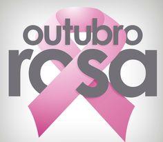 Leia o Blog da Eurofarma sobre a campanha mundial Outubro Rosa e participe da luta contra o Câncer de Mama.