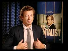 The Mentalist - German Quotes from the popular US Crime Series - If you will ever look for famous and remarkable quotes from this US crime series in German language, then Magicofword.com is the place to visit! Enjoy :-)