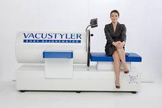 Vacu, VACUSTYLER, Cellulite, GUTE FIGUR, Cellulite Behandlung Wien, Cellulite Vacustyler