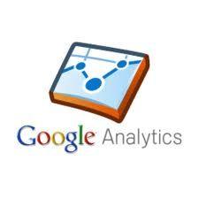 6 redenen waarom Google Analytics voor bibliotheken nuttig is.