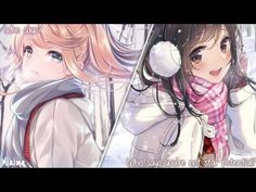 「Nightcore」Shout Out To My Ex   Switching Vocals - YouTube