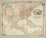 NYPL Digital Gallery  free Beautiful map printables