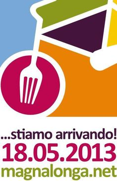 Magnalonga a Roma per un città a prova di bici - ECO dalle CITTA Tableware, Rome, Dinnerware, Tablewares, Dishes, Place Settings