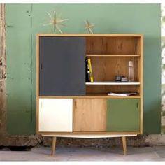 Une pi ce vivre style scandinave design d 39 int rieur for Retaper un meuble