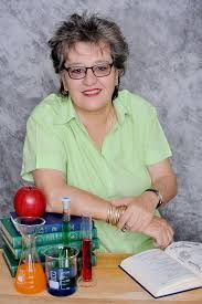 Image result for information about principal of laerskool magalieskruin