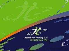 A Abordagem do Coaching como meio catalisador de mudança de mentalidades e atitudes apresentado pela Escola de Coaching Ecit. Para saber mais e aceder a recurs…