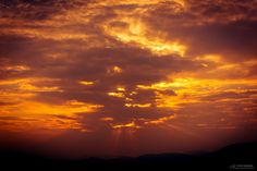 Cloudscapes by Stavros Marmaras on Sunrise, Clouds, Celestial, Artist, Photography, Outdoor, Outdoors, Photograph, Artists