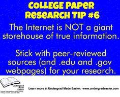 write me thesis proposal American College Freshman A4 (British/European)