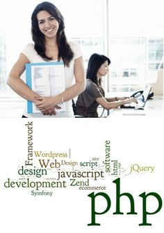 Zstechsol is having its php programming india department with a bunch of highly experienced php programmers and php developers india:http://www.zstechsol.com/website-development.php