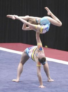 Boerne gymnasts selected to represent U. at 2010 World Acrobatic championships this is my gym Gymnastics World, Gymnastics Poses, Acrobatic Gymnastics, Olympic Gymnastics, Yoga, Gymnastics Flexibility, Dance Instructor, My Gym, Ballet