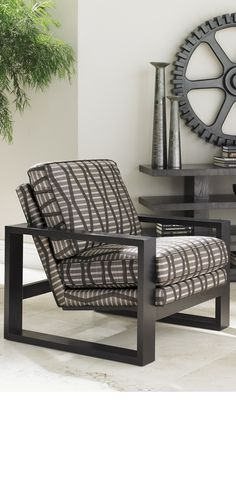 """lounge chairs"" ""lounge chair"" ideas by InStyle-Decor.com Hollywood,"