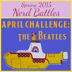 213942_10Apr15_Badge_April_Challenge_Beatles