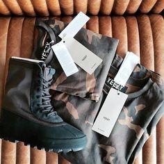 RESTOCK still available. Adidas Yeezy 950 Boot Pirate Black  http://ift.tt/1HD8elf