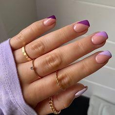 Nail Candy, Pretty Nail Art, Us Nails, Beauty Room, Nail Inspo, Short Nails, Beauty Trends, Nails Inspiration, Huda Beauty