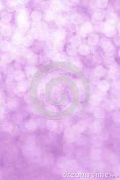 Purple Blur Background - Cellphone or Valentines Day wallpaper
