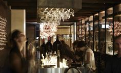 21 Sydney Bars and Restaurants That Are Perfect Date Material