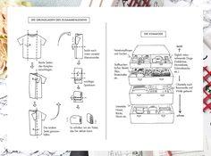 Westwing-Marie-Kondo-Lifestyle-Falttechnik-Konmari-Methode