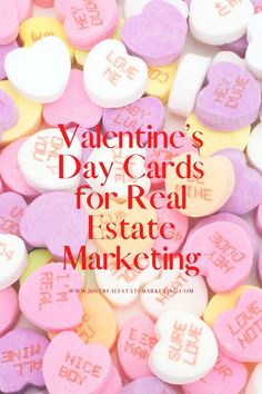 A great tip for real estate marketing, send Valentine's Day cards or gifts to clients. #valentines #valentinesdaycard #happyvalentinesday #clientgifts #clientcards #business #smallbusiness #realestateagent #realestateagentmarketing #realtormarketing #realtor #valentinesdaycards #valentinesdaygiftcards #realestatemarketing #justrealestatemarketing #luxuryrealestate #luxuryrealestatemarketing #realtorpopby #popbygifts #realestateagentpopby Moving Checklist, Moving Tips, Marketing Budget, Real Estate Marketing, Valentine Day Cards, Happy Valentines Day, New Address Cards, First Home Gifts, Realtor Gifts