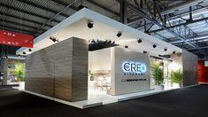stand lineapelle 2014 - Cerca con Google