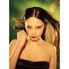 .  .  「FA MAGAZINE」vol.51  .  冨沢ノボルが鮎川 陽子さんの  ヘアメイクを担当しています🕊🍁🍀  @i.am.not.noboru @noboruok   ______________________________________  #noborutomizawa #noboruok #冨沢ノボル #hairmake #hairmakeup #makeup #cosmetics #hair #artist #ヘアメイク #メイク #コスメ #メイクアップ #beauty #japan #tokyo #cubemanagementoffice #FAMagazine #fa #magazine #鮎川陽子 #model #yell #shooting