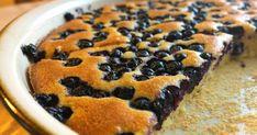 Leivontablogi, joka keskittyy gluteenittomiin resepteihin. Finnish Recipes, Vegan Gluten Free, Goodies, Pie, Healthy, Desserts, Food, Sweet Like Candy, Torte