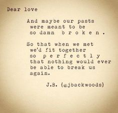 Quotes and inspiration about Love QUOTATION – Image : As the quote says – Description Best 45 Love Quotes for Her To Inspire 16 - #LoveQuotes