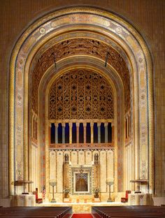 The Art and Architecture of an Art Deco Muralist Synagogue Architecture, Art And Architecture, Art Deco Artists, Modern Artists, Religion, Mosaic Wall Art, Jewish History, Universe Art, Subway Art