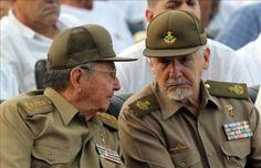 Cuba celebra el Día de la Rebeldía Nacional con una llamada a la unidad revolucionaria (Shyan Brown)