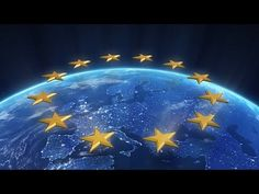 NWO EXPOSED: PLANS UNVEILED FOR EUROPEAN SUPERSTATE WITH EU ARMY TAKEOVER – The Phaser