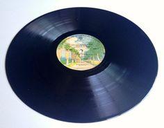 Little Feat The Last Record Album LP Vinyl by ThisVinylLife