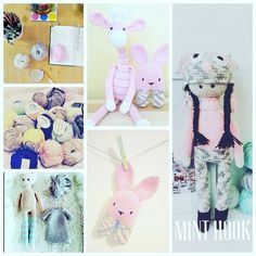 Hello!! #amigurumi  #crochettoys #crochetdoll #crochet #crochetlove #craftastherapy #yarn #rotaļlietas #tamborēšana #rokdarbi #madewithlove #bērniem by mint.hook