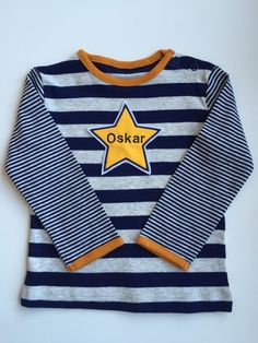 http://de.dawanda.com/product/88338411-babyshirt-kleiner-stern-mit-namen