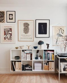 Vejle, Interior Decorating, Interior Design, New Wall, Home Furniture, Copenhagen, Sweet Home, Bedroom Decor, New Homes
