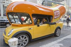 Oscar Mayer Whistle besides Oscar Mayer Whistle besides Search furthermore Oscar Mayer Wienermobile Handwash Outside Northwest Auto Salon likewise 15 Most Beloved  mercials From The 60s. on oscar meyer weiner mobile toy car