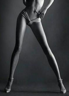 Tall woman hot xxxsex