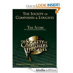 For a 50 discount use coupon code gik 58583e2f3c668 copy and amazon the score ebook todd brabec adam levenson greg pliska fandeluxe Image collections