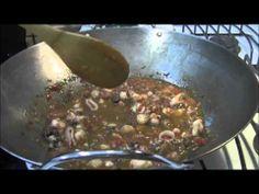 Italian Pasta Recipes: Salmon Pasta Pasta Al Salmone Affumicato