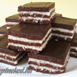 Archívy Recepty - Page 14 of 798 - To je nápad! Tiramisu, Food And Drink, Candy, Chocolate, Sweet, Ethnic Recipes, Holidays Events, Diet, Recipes