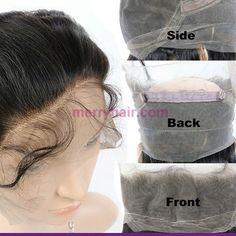 can order hair on our website: http://ift.tt/29C5HkM  email:merryhair03@outlook.com whatsapp:8613539974161 skype:merryhair03 #hairwefts#tapehair #brazilianhair #hairextension #hairweaving #hairweave #besthair #haircrush #virginhair #Eurasianhair #hairweft #peruvianhair #malaysianhair #remyhair #merryhair #frontal #360laceband #360frontal #360