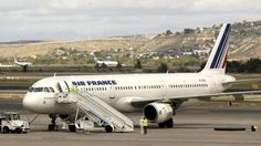 Ciel sombre pour les compagnies aériennes
